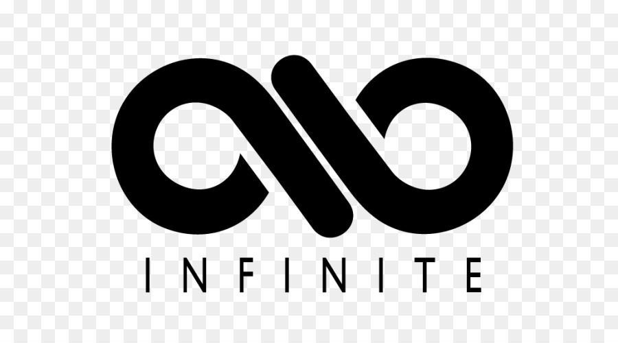 Infinite K Pop Logo Infinity Symbol Evolution Infinite Glove Png