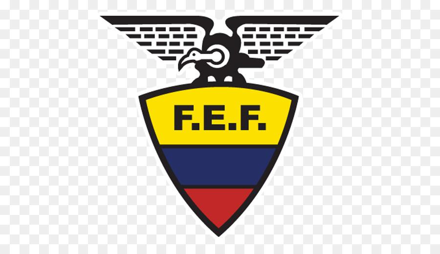 Ecuador National Football Team 2014 Fifa World Cup Argentina