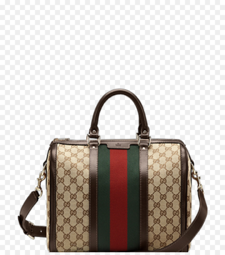 2f818ed260d8 Handbag Gucci Leather Baggage - bag png download - 770*1009 - Free ...