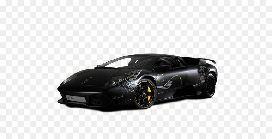 Lamborghini Aventador 2013 Gallardo Sports Car
