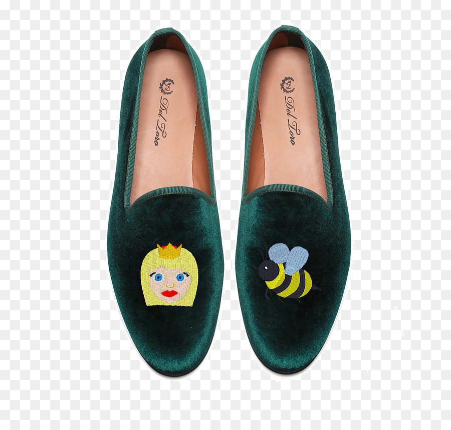 04cd0e3a323 Slip-on shoe Slipper Moccasin Queen bee - sandal png download - 845 845 -  Free Transparent Slipon Shoe png Download.