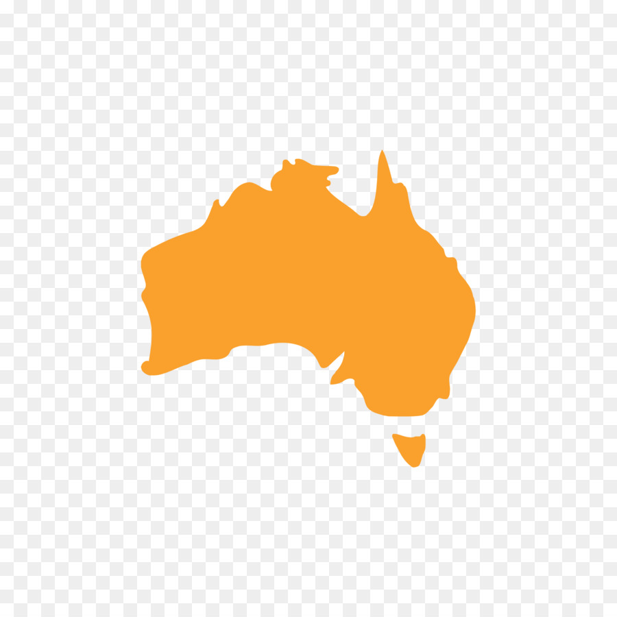 Australia map computer icons made in australia png download 2000 australia map computer icons made in australia gumiabroncs Image collections