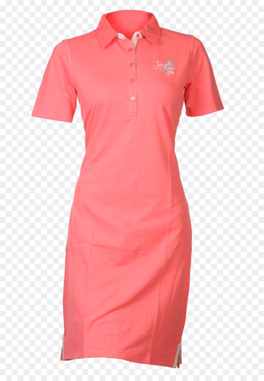 T-shirt camisa Polo Ralph Lauren Corporation Roupas - T-shirt ... 411248a9930