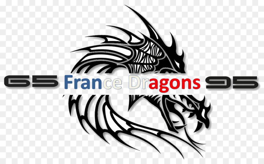 Dragon Chinois Le Dessin De Tatouage Dragon Telechargement Png