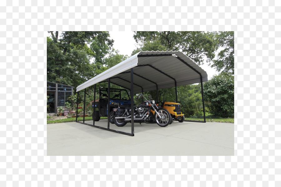 Carport Shelter Canopy Metal - canopy roof png download - 600*600 - Free Transparent Carport png Download. & Carport Shelter Canopy Metal - canopy roof png download - 600*600 ...