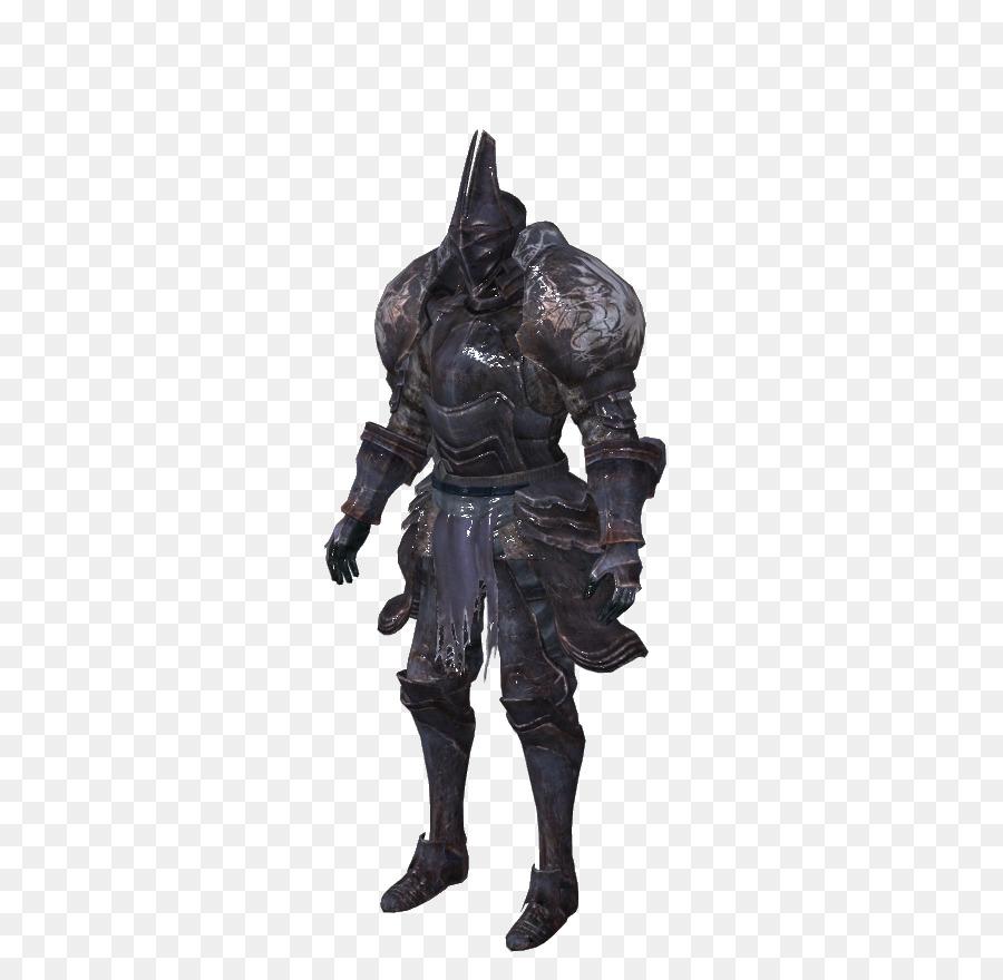 Dark Souls Ii Figurine png download - 690*875 - Free