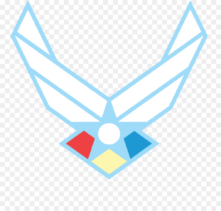 United States Air Force Academy United States Air Force Symbol