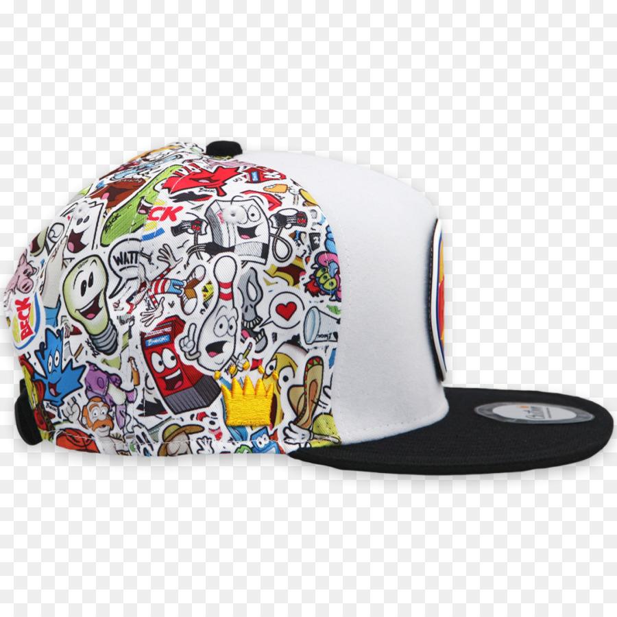 Baseball cap Velcro Hook-and-loop fastener - baseball cap png ... ebe931a7c55