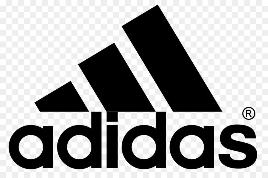 Adidas descarga Logo Three stripes Adidas Brand Shoe adidas Brand png descarga 2539 e7e0ffb - allpoints.host