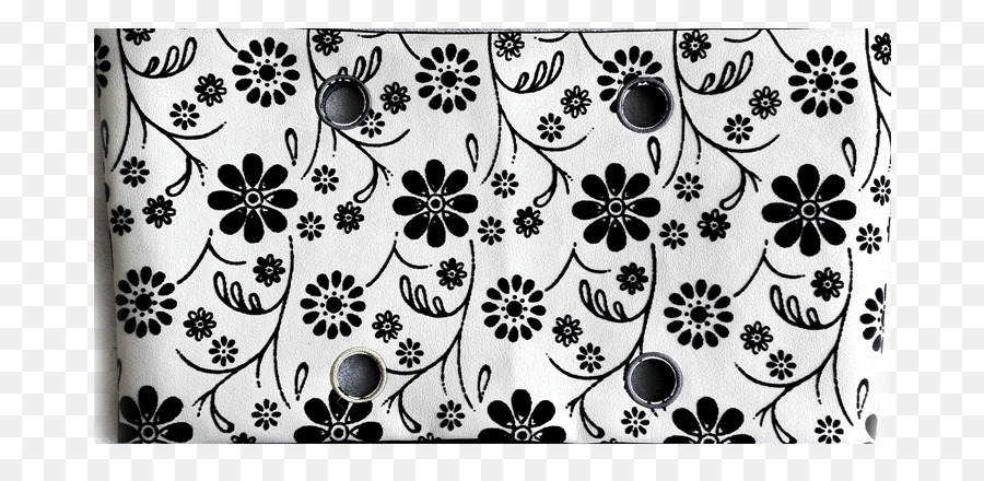 Black And White Flower Monochrome Photography Flores Blanco Y