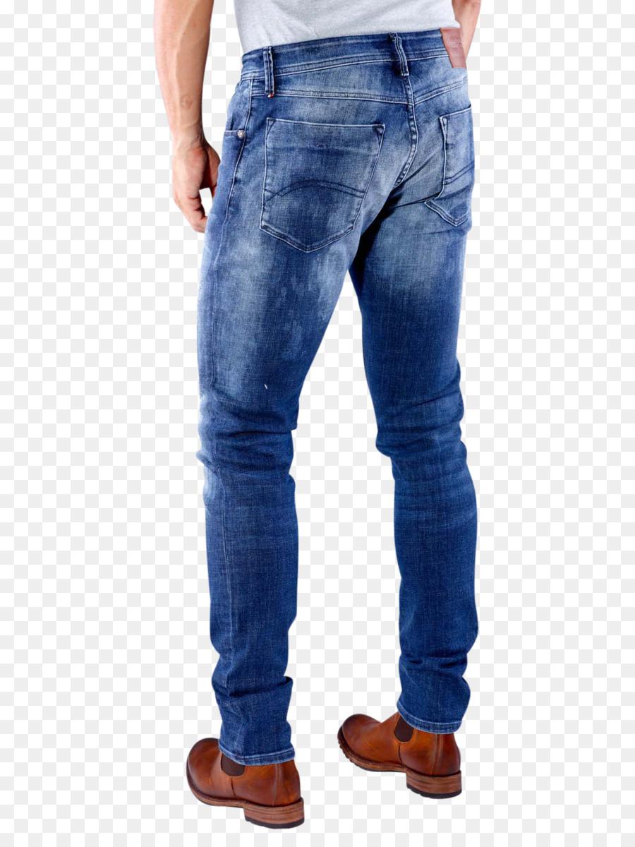 326dd1978b83 Pepe Jeans JEANS en Denim.CH achats en Ligne - Jeans téléchargement ...
