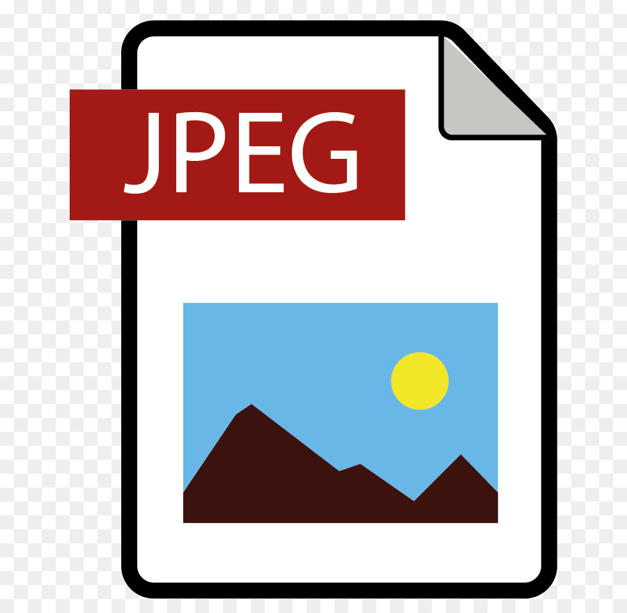 clip art jpeg meaning png download 733 880 free transparent