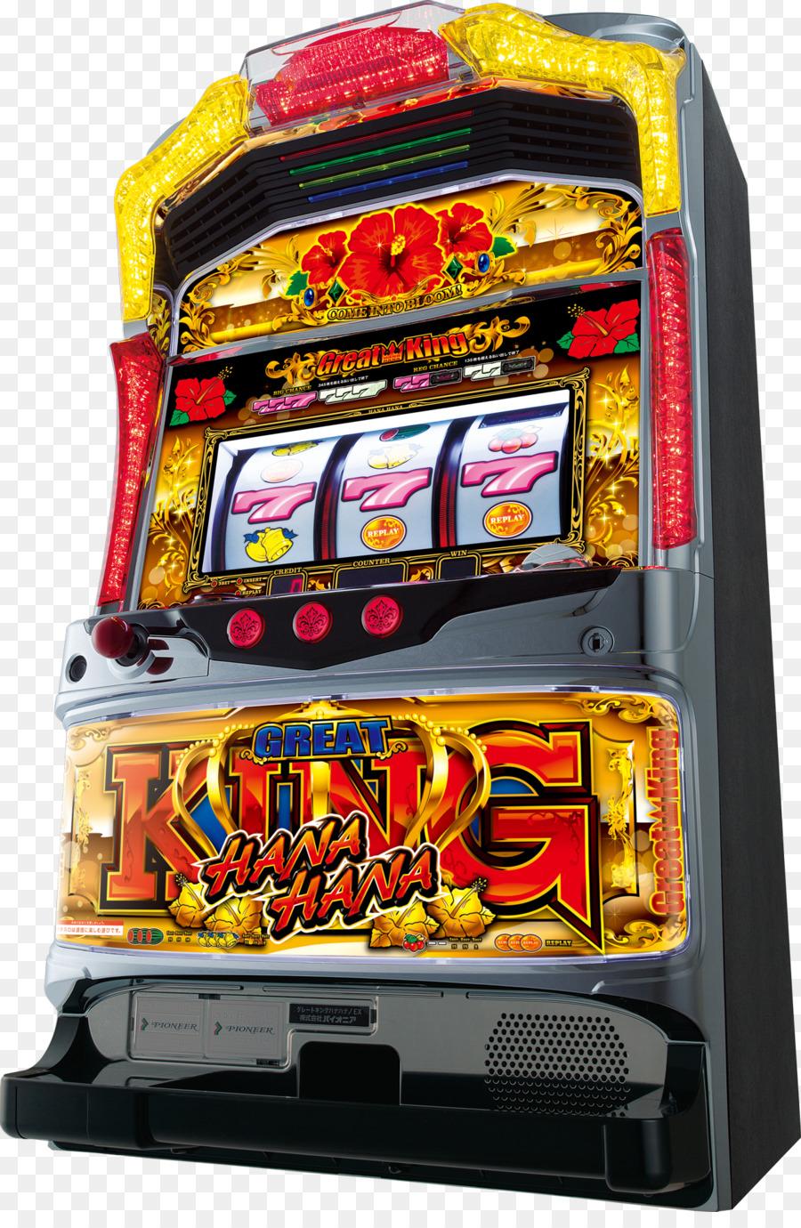 Slot machine company stock poker hand range equity calculator