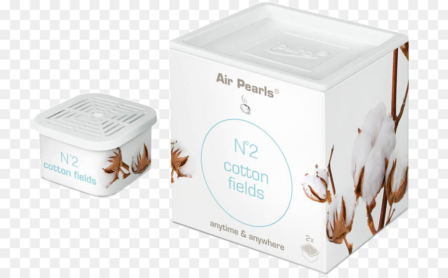 Amazoncom Perfume De Pearl Karstadt Cotton Field Png Download