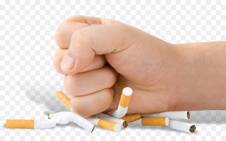 Amazon. Com: nicoderm cq stop smoking aid 21 milligram clear.