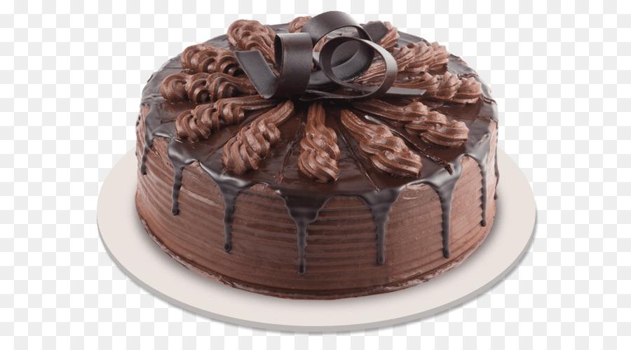 Red Ribbon Black Forest Gateau Birthday Cake Chocolate Cake Layer