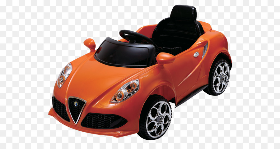 Kids Car Png Download 628 466 Free Transparent Car Png Download