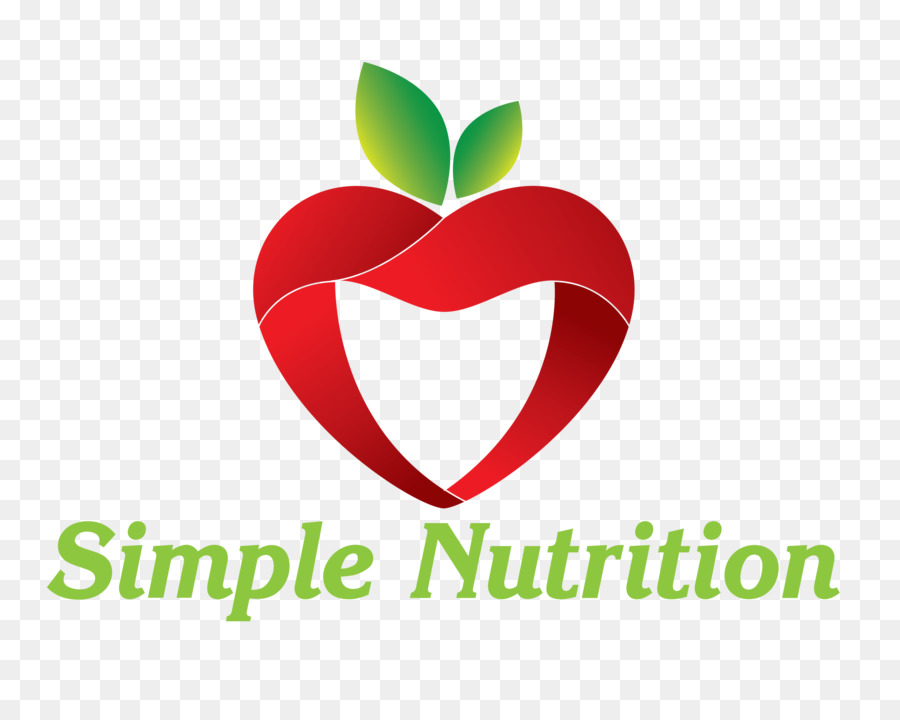 Price Nutrition Couponcode