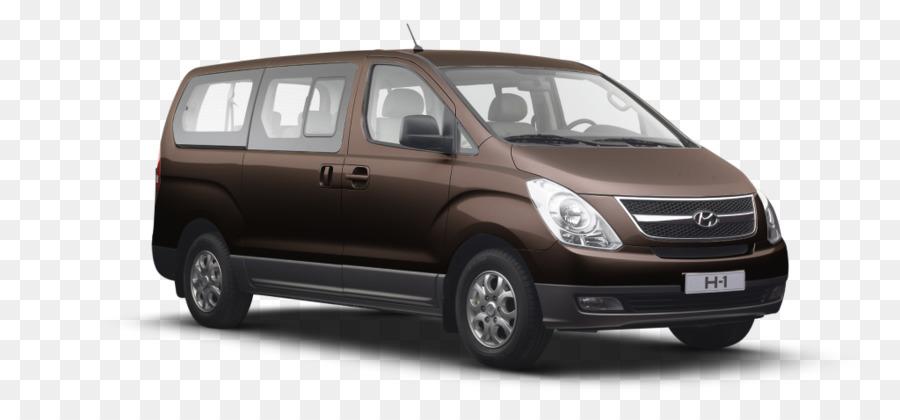 Hyundai Starex Hyundai Motor Company Car Minivan Hyundai H1 Png