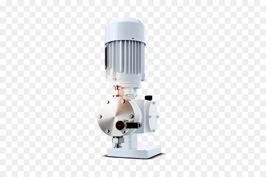 Diaphragm pump metering pump lewa fluid hu yi tian png download diaphragm pump metering pump lewa fluid hu yi tian ccuart Gallery