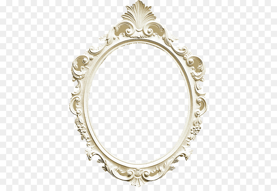 Picture Frames Body Jewellery Oval - luxury ornament frame Formatos ...