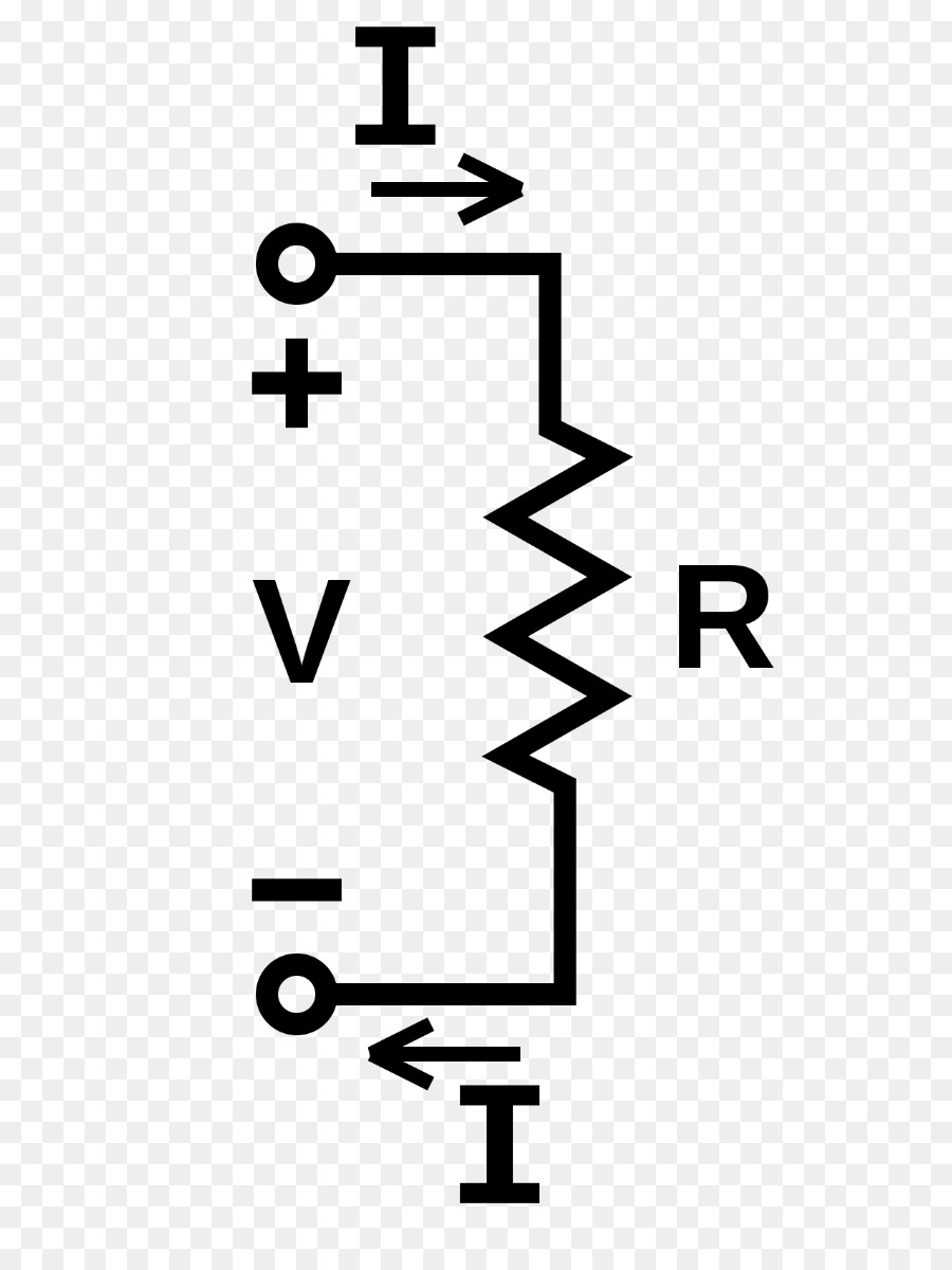 Ohms Law Electric Potential Difference Electrical Network Ampere Circuit Pictures