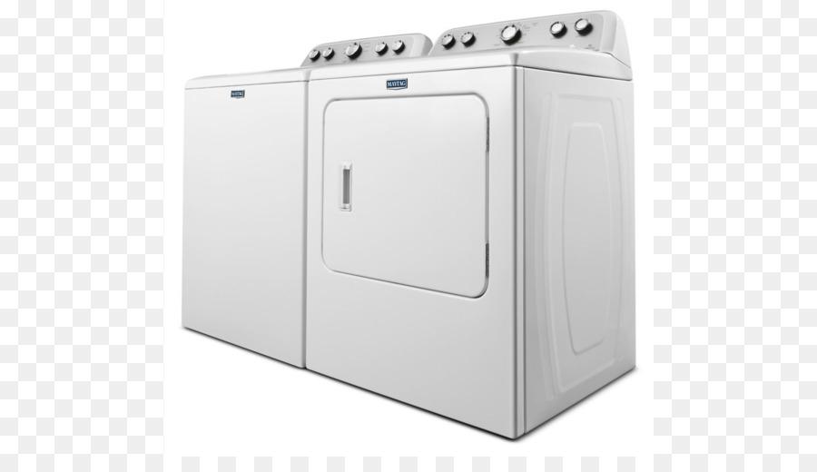 Clothes Dryer Maytag Mvwx655d Washing Machines Iowa Symbol For