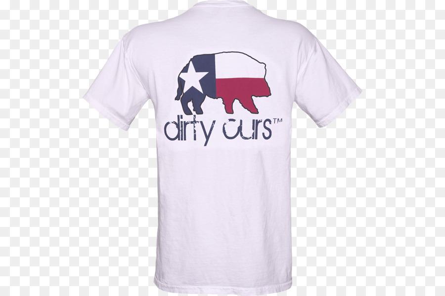 T Shirt Polo Shirt Armel Logo Schmutziges Hemd Png Herunterladen