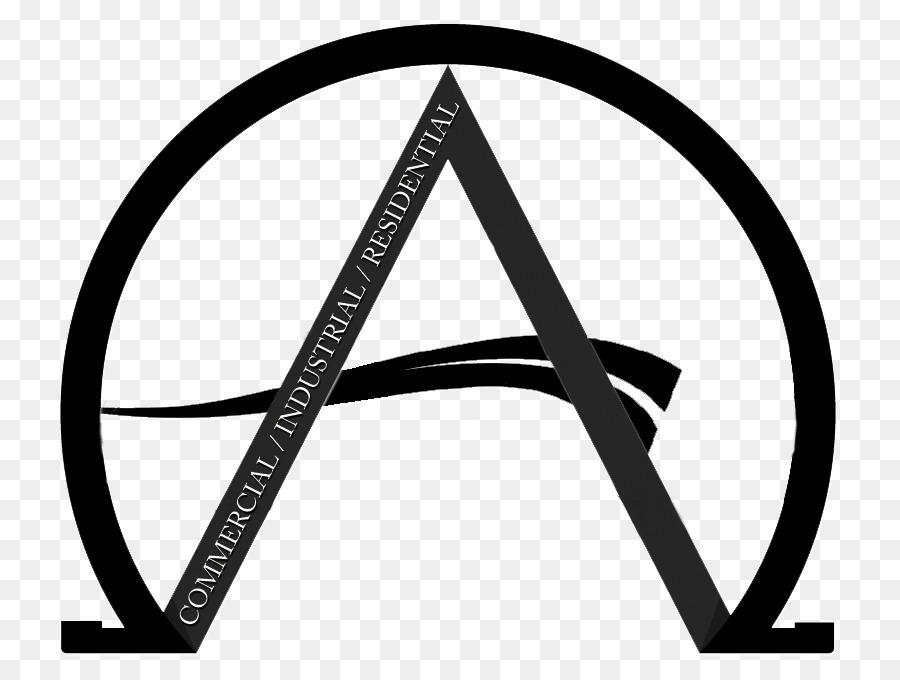Alpha And Omega Symbol Chi Rho Alpha Omega Book Png Download 872