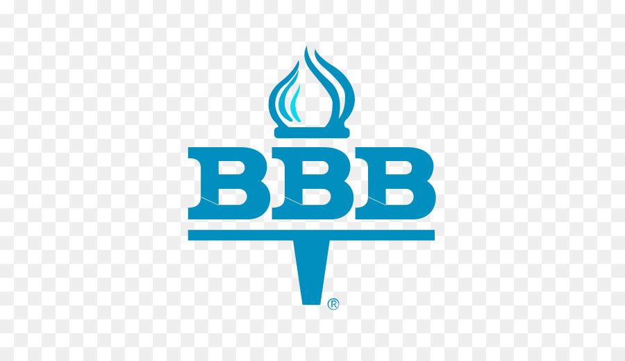 better business bureau logo business png download 512 512 free rh kisspng com better business logo download better business colorado springs