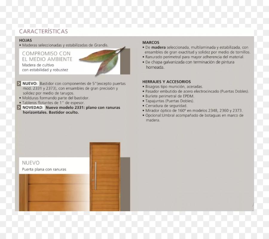 Tecnooeste Glass Door Picture Frames Ituzaingó - glass png download ...
