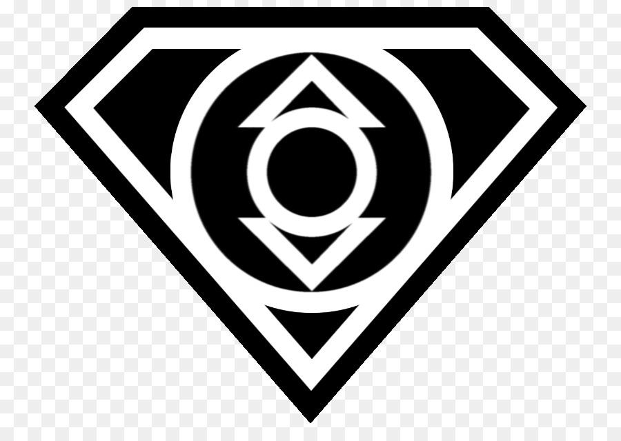 Green Lantern Corps Hal Jordan Sinestro Abin Sur Star Sapphire
