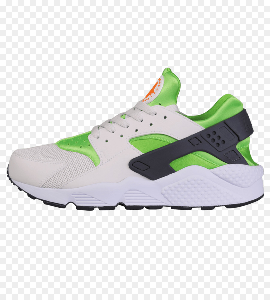 b2b4ff383a41 Nike Air Huarache Mens Nike Air Huarache Mens Sneakers Shoe - sleeve five  point sleeve png download - 1200 1308 - Free Transparent Huarache png  Download.