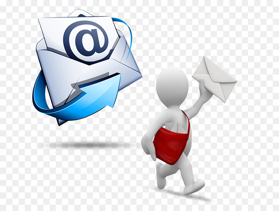 Digital marketing Email marketing Simple Mail Transfer Protocol Electronic  mailing list - email png download - 750 670 - Free Transparent Digital  Marketing ... 70cddc138cf