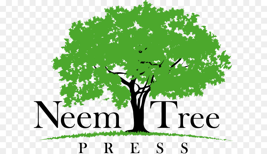 Neem Tree Code Name Butterfly Stock Photography Clip Art