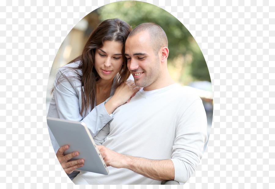 Kostenlose Dating-Seiten für Android