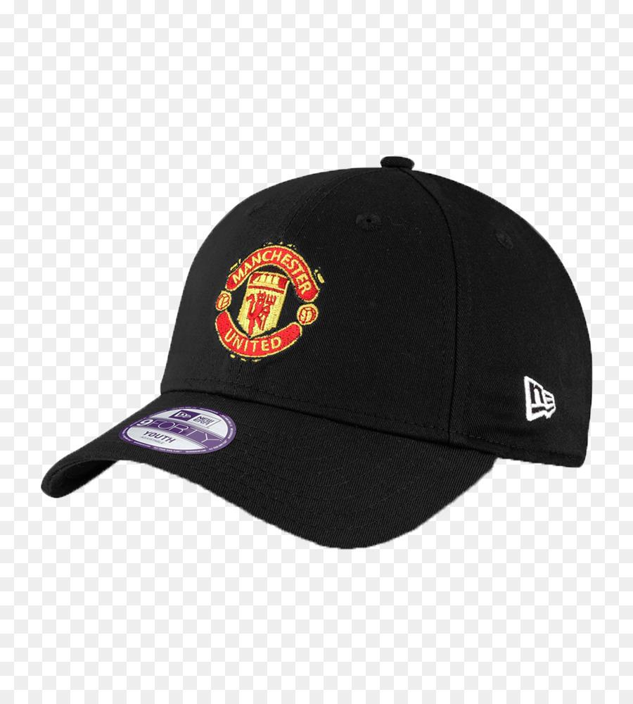 New Era Cap Company Baseball cap Hat Amazon.com - baseball cap png ... 429a982090a