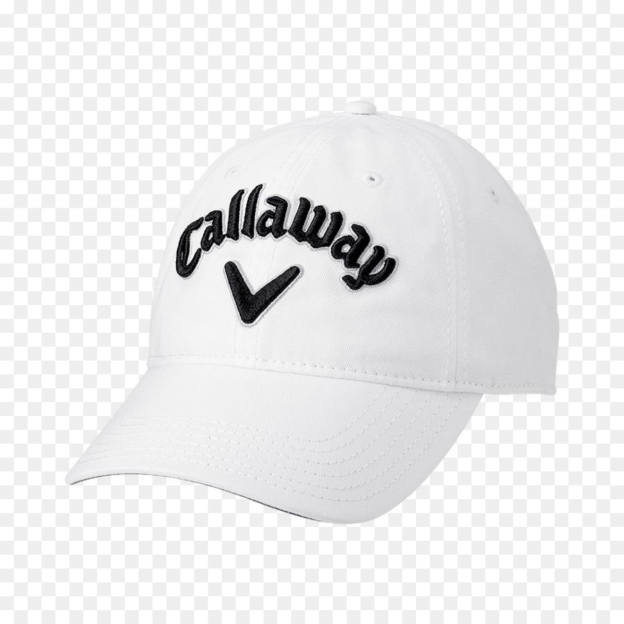 Baseball cap Amazon.com Callaway Golf Company - baseball cap png ... 91412a36cf4