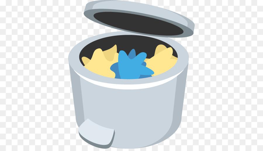 Emoji Sticker Iphone Symbol Text Messaging Emoji Png Download