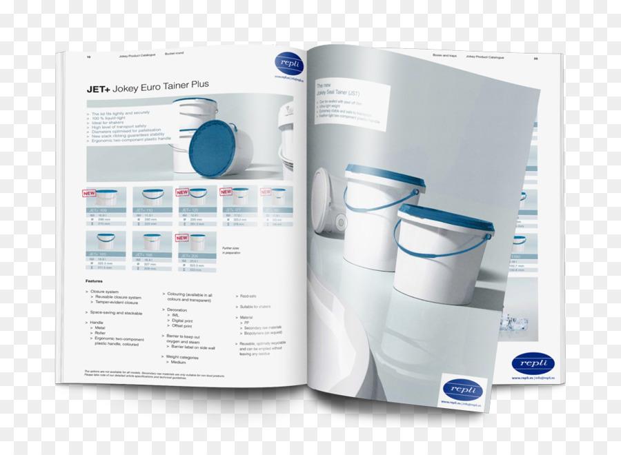 Marca De Agua Agua Png Dibujo Transparente Png Dibujo