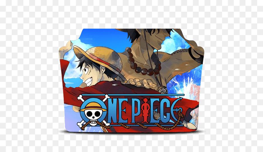 Monkey D Luffy One Piece Nous Du Manga One Day Tatouage Ace One