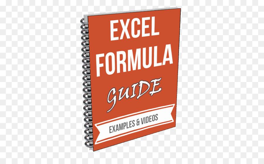 Fórmula de Microsoft Excel con El Código de Color: Una Nueva Forma ...