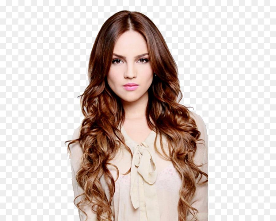 Eiza Gonzlez Human Hair Color Hairstyle Hair Coloring Short Hair