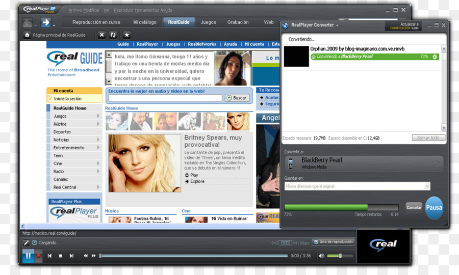 Realplayer 18. 1. 12 download for pc free.