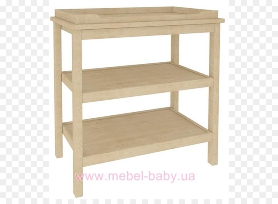 MEBEL-baby Furniture Commode Szynaka – Meble Bebi Pro - elena model ... 019ffe73ed000