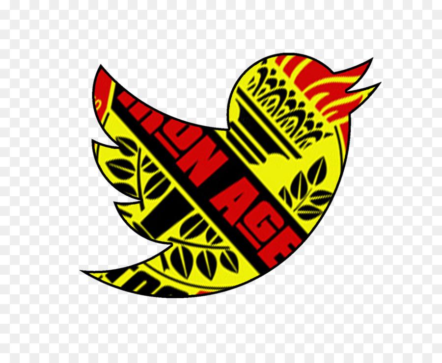 Iron Age Studios Tattoo St Louis Iron Fist Tattoo Png Download