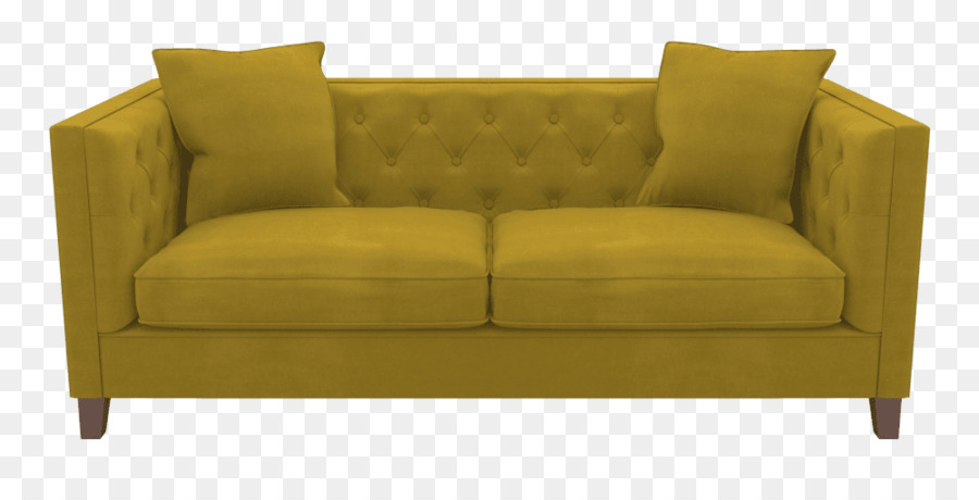 Couch Slipcover Sofa Bed Wing Chair Furniture   Chair