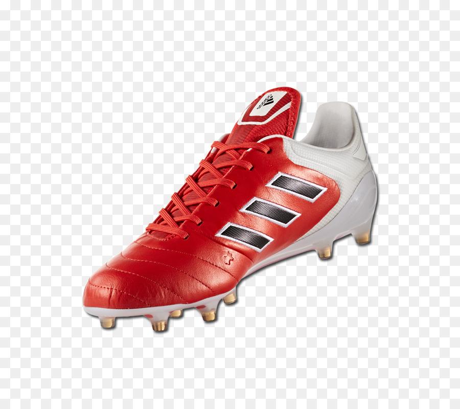 Bota de futbol adidas Copa Mundial cleat zapato Adidas PNG Descargar
