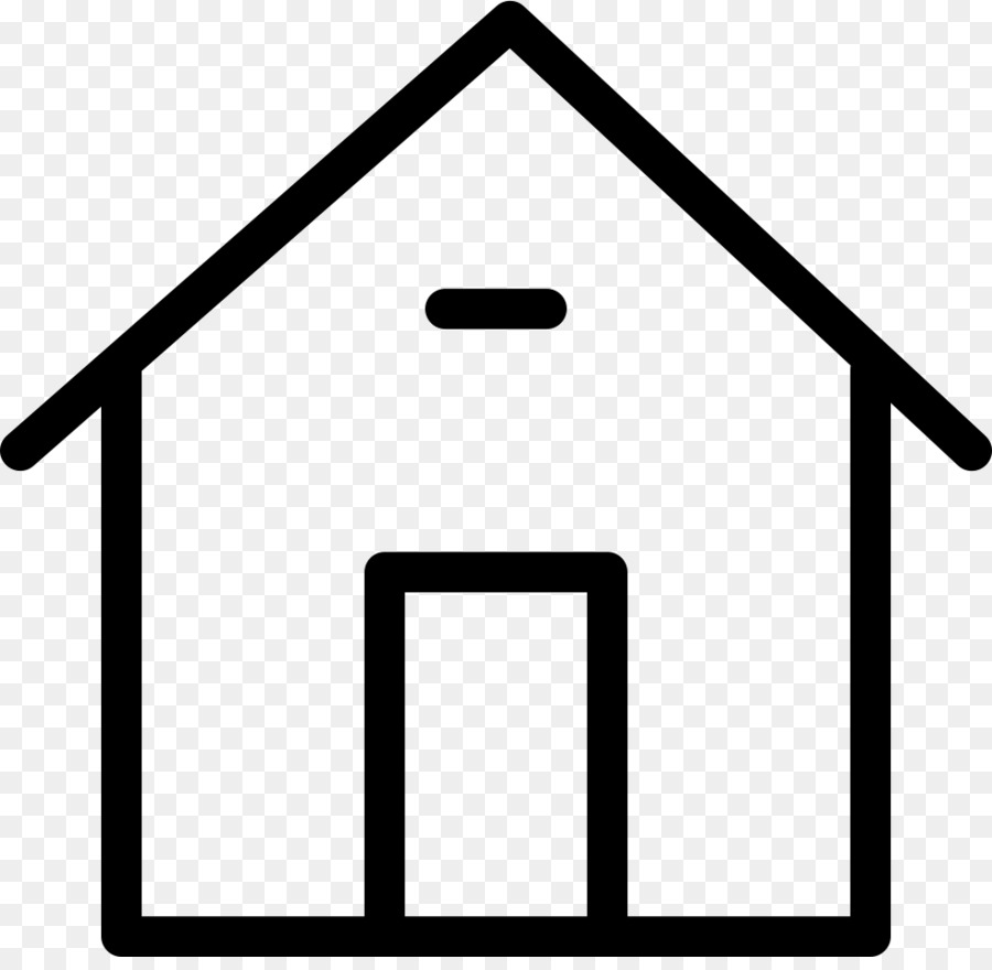 free real estate clip art pictures alternative clipart design u2022 rh extravector today