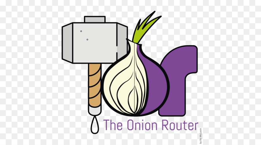 tor onion router download
